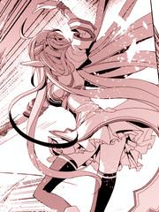 刀剑神域Mother's Rosario