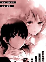 茉莉花VS栀子花