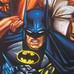蝙蝠之影:最后的阿卡姆