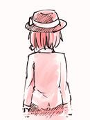 七夕所见的幻想漫画