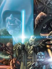 星球大战:共和国