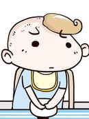 生活怦怦小常食漫画