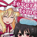 fever time